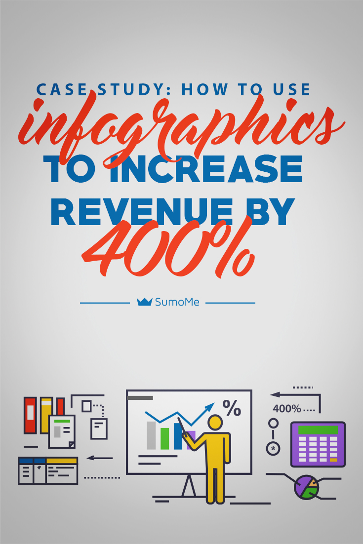 creating infogrphics